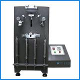 Verificador eletrônico da fatiga da tração do Zipper (HD-339)