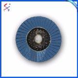 Borboleta de moagem para disco de madeira e o Alumínio