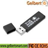 Оптовая торговля классической высокого качества флэш-накопитель USB для поощрения подарки