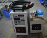 Het Verwarmen van de Inductie van de hoge Frequentie Machine HF-15kw