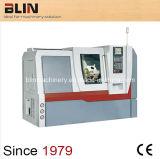 Máquina inclinada horizontal del torno de la cama de la alta precisión (BL-G50)