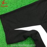 Людей сублимации одежд Healong Китая футбол Джерси оптовых для клуба