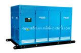 Gefahrenen ölverschmutzten Wechselstrom-Luftverdichter (KG315-10) verweisen