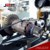 Балансировочная машина ротора Armature с ременной передачей