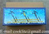 Помп Manuelle a Levier En полипропилена за Liquides Ou Produits Chimiques - P490s