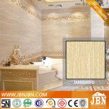 Foshan mármol fabricante de porcelana de pisos Cerámica Azulejos (JM88003D)