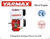 Yarmax 188f escoge el motor diesel refrescado aire del cilindro