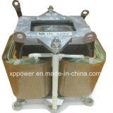 CD-Тип железный сердечник трансформатор питания