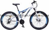 Su29zy901 29inch 합금 21 속도를 가진 가득 차있는 현탁액 산 자전거