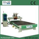 3D CNC 기계로 가공 목공 센터