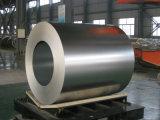 A placa de chapa metálica de aço e de Nivelamento hidráulico da máquina de corte