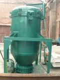 60 ans de bonne qualité presse de filtre à huile