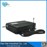Mobile DVR CCTV DIGITAL 1080P 720p Ahd Full Real-Time Mdvr 4 Chanel HDD Storage