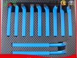 DIN карбида вольфрама спаяны поднять инструмент биты ЧПУ инструмент стальной12мм