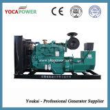 Gruppo elettrogeno diesel di potere del Cummins Engine 220kw/275kVA
