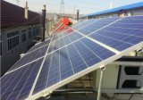 Haute efficacité Panneau Solaire Monocristallin PV
