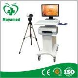My-F004 Colposcopia electrónica