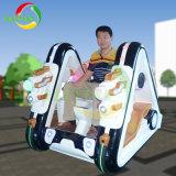 Детей в автомобиле бампера электродвигателя купол электрический луна-игра от поставщика