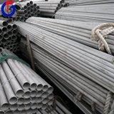 Pijp van het roestvrij staal 304, 304L