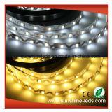 LED SMD2835 pliables corde utilisée à des signes et des lettres d'éclairage de bande