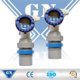 초음파 Level Sensor 또는 Water Level Sensor