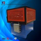 Da maquinaria de borracha hidráulica do laboratório da alta qualidade misturador interno