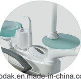 Стул зубоврачебного качества Hight изготовления зубоврачебный с Ce (AY-A3600)