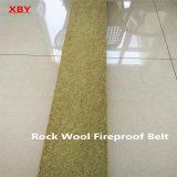 Wärmeisolierung-Material Rockwool mit Huhn-Maschendraht