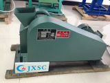 Mini Jaw Crusher per Laboratory Using (XPC SERIES)