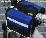 Прочный сложенный напольный мешок Bike, Bicycle водоустойчивый перемещая мешок (B76)