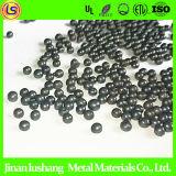 S390/1.2mm/Steel Kugel/Stahlschuß für Vorbereiten der Oberfläche