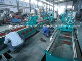 Tubo professionale della Cina che filetta il tornio di CNC con 50 anni di esperienza (CK61100)