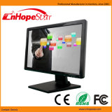 """22 """" 인치 LCD 모니터 고품질 LCD 22 인치 모니터"""