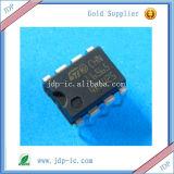 Circuitos integrados da alta qualidade L6565 novos e originais