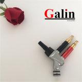 Gema Optiflow 분말 분사 또는 코팅 펌프 또는 인젝터 (IG06) 호스 연결관 1006531*