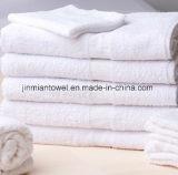 Tovagliolo 100% di bagno molle eccellente all'ingrosso del raso del cotone di alta qualità