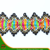 Nouvelle bande de dentelle décorative (TR1361)