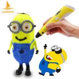 عبث شباب ممتعة [ديجتل] [3د] طباعة قلم