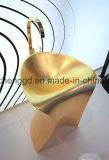 Санитарная машина плакировкой изделий PVD