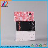 La alta calidad pequeño disco magnético de cartón de embalaje Caja de papel de regalo
