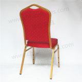 Bester verkaufenstahl, der Bankett-Stuhl für Hotel-Gaststätte-Hochzeit Ycf-Zg11-16 speist