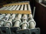 Supports galvanisés d'étayage d'échafaudage (FF-720B)