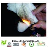 Flammhemmende Sperre BS5852 für Laminierung auf Geweben