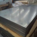 Alta calidad de Q235 T345, placas de chapa de acero templado al carbono