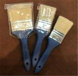 Универсальноые-применим щетинки щеток краски 6pk естественные и синтетические нити