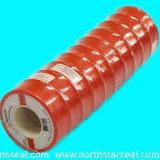 Высокое качество PTFE тефлоновую ленту с уплотнением