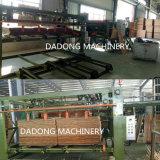 La DD de la madera contrachapada consideró la máquina que ensamblaba de la chapa