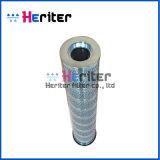 El filtro de aceite hidráulico Parker 936978P