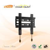 """Venda por grosso de fábrica na China 17""""-42"""" fixo suporte para TV de mobiliário (CT-PLB-1220N)"""