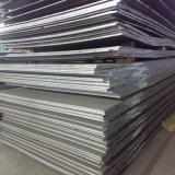 Les feuilles en acier au carbone ASTM A36 Plaque d'acier pour les matériaux de construction
